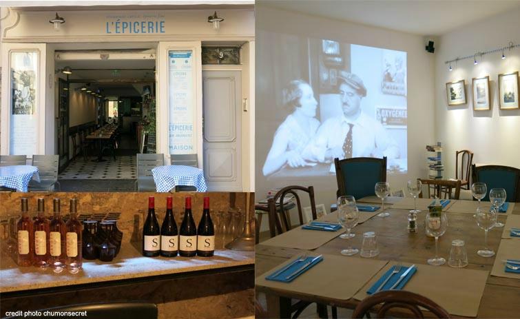 Maison du monde la ciotat agrandir la carte with maison for Maison du monde boutique en ligne