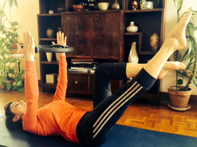 chuuut marion coach de pilates domicile dans le 6eme 7 me marseille chutmonsecret. Black Bedroom Furniture Sets. Home Design Ideas