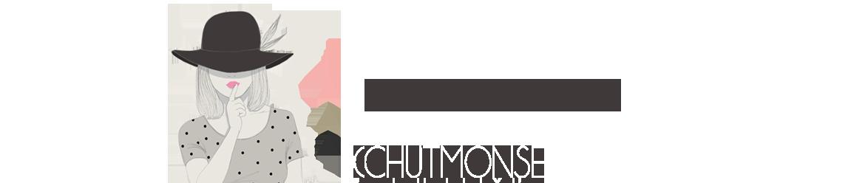 chutmonsecret