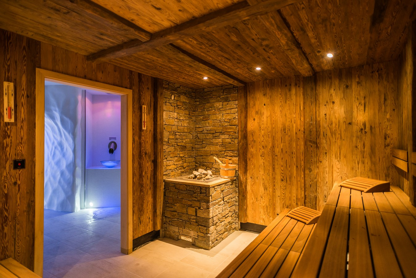 saunavitalspa