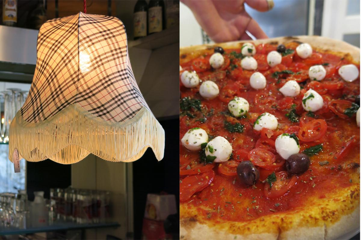 pizzabonnemèrebio