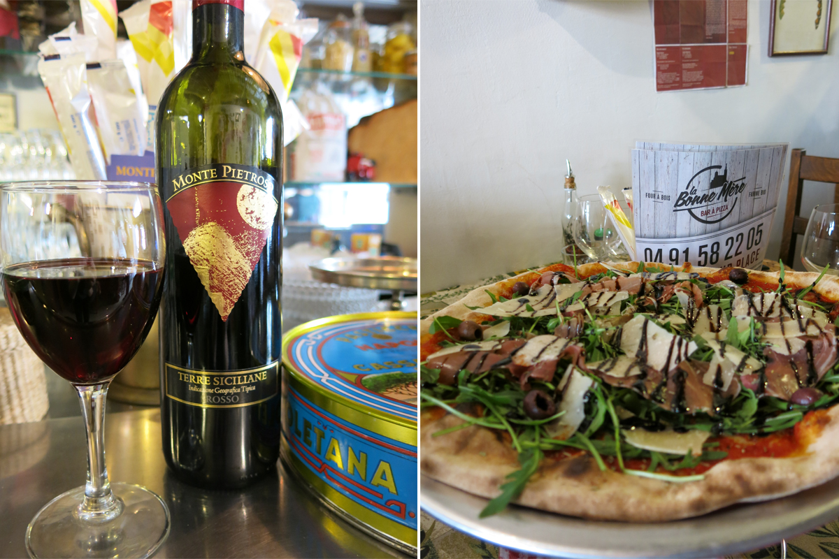 pizzeriaitalienne