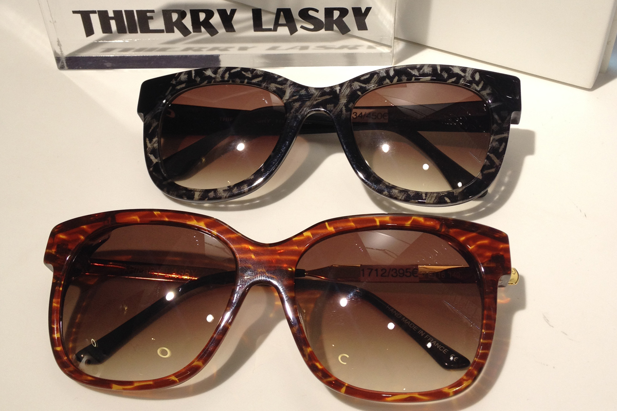 ThierryLasry