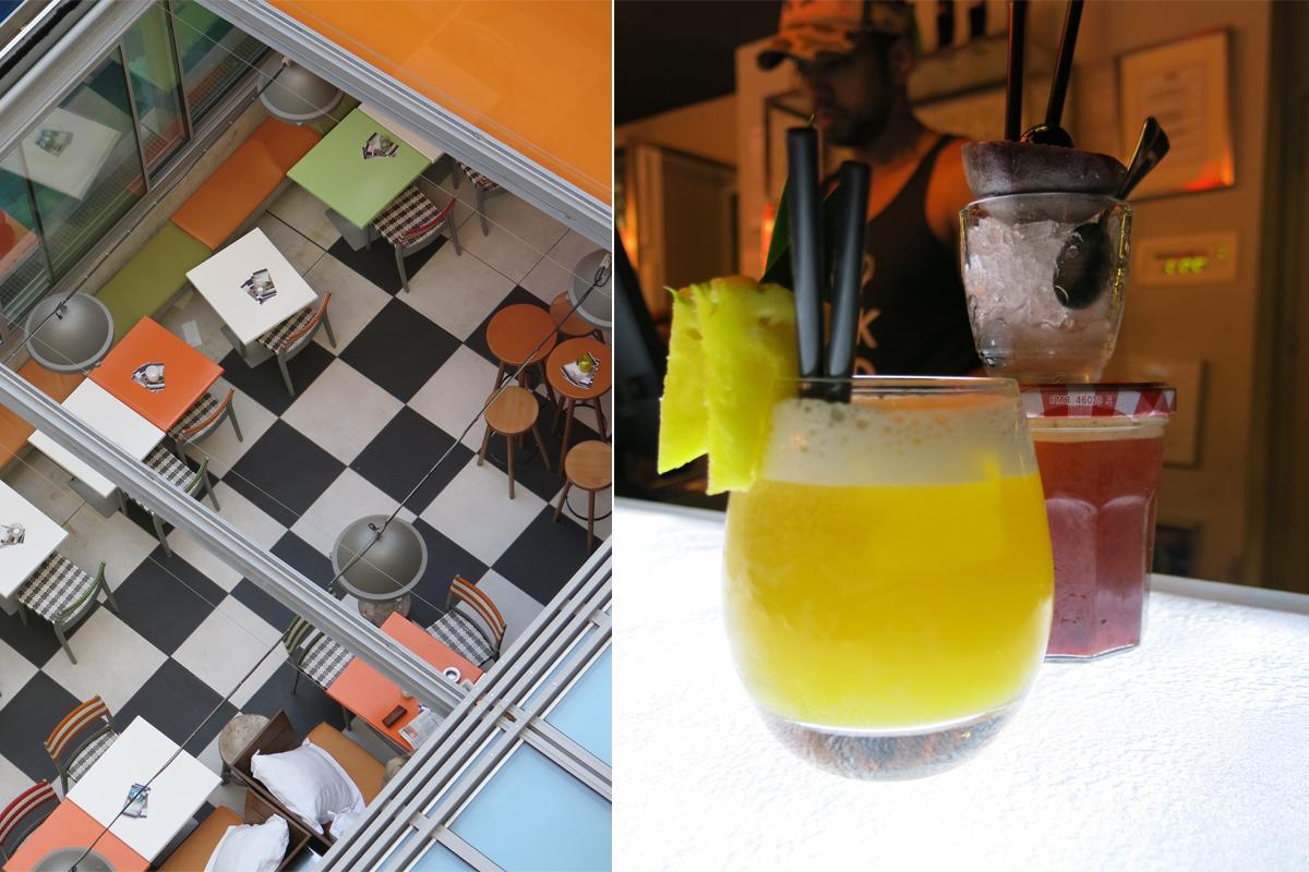 cocktailsmamashelter
