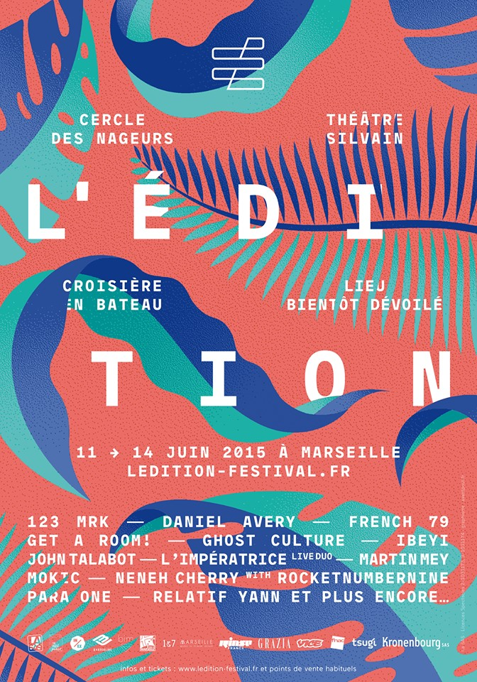 festivalleditionmarseille