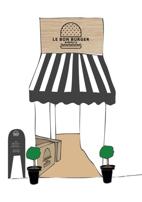 lebonburgermargauxkeller