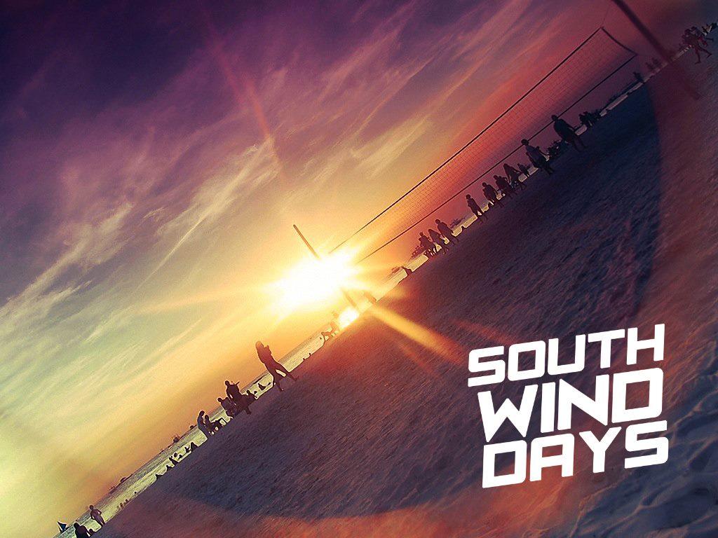 southwinddays-marseille