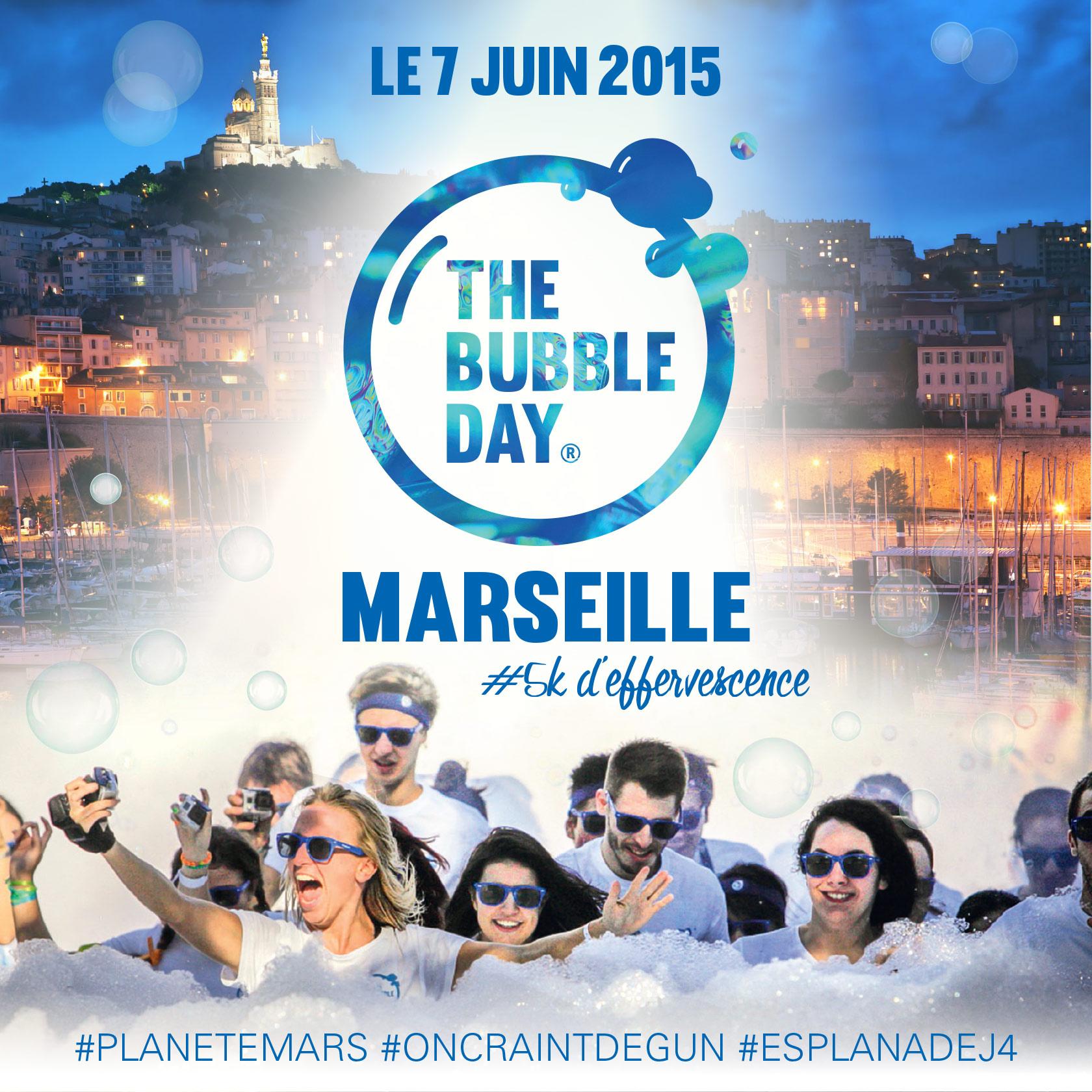 Annonce-Marseille