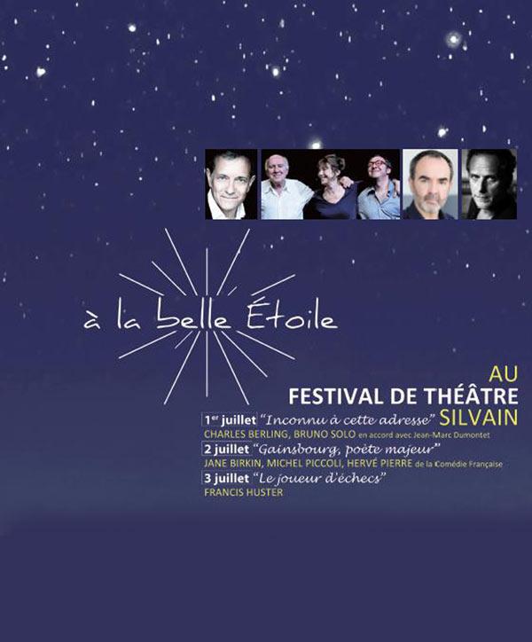 FESTIVAL-A-LA-BELLE-ETOILE_3052653859727785867