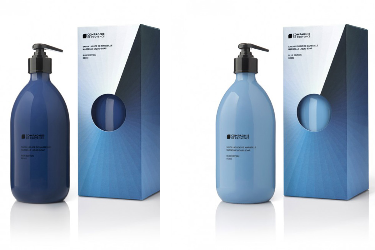 blueedition-compagniedeprovence