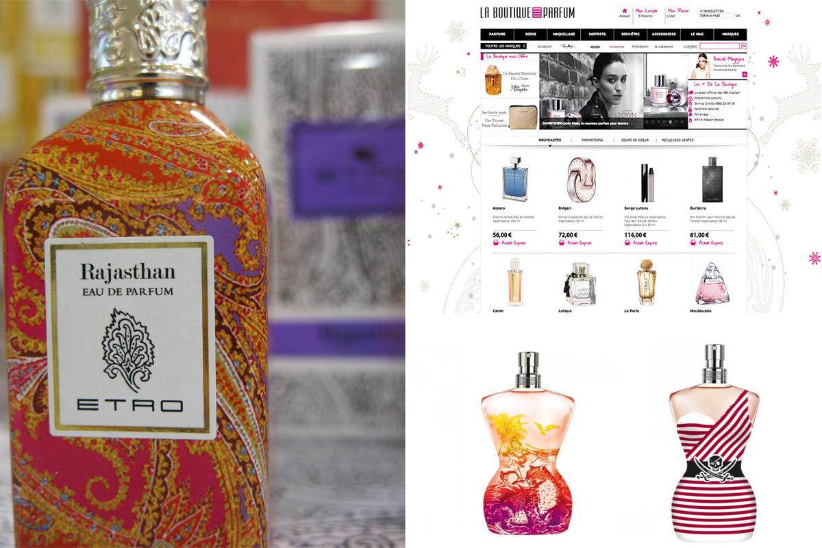 laboutiqueparfum
