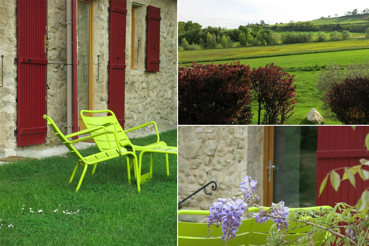 lemas-garden