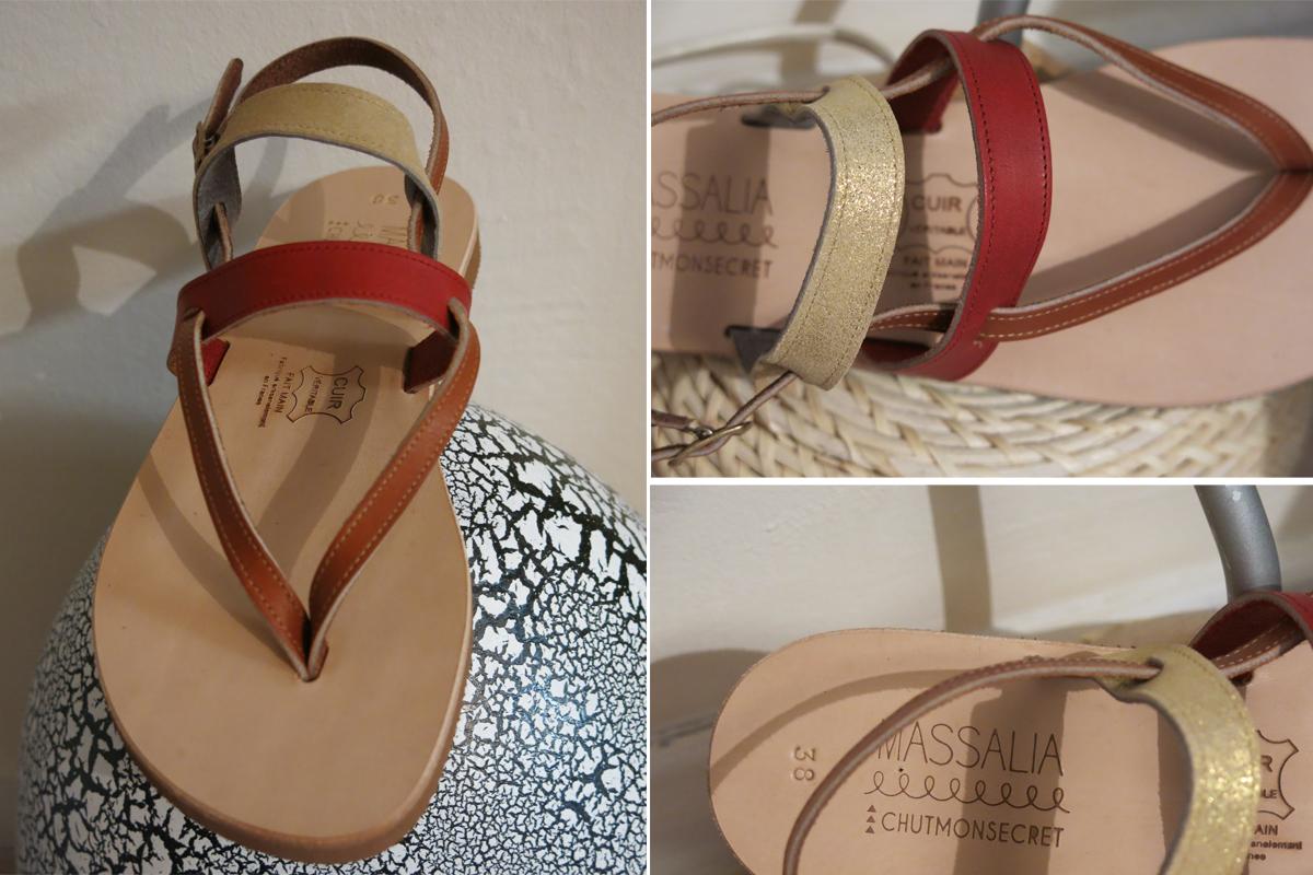 myshoesdesign-chutmonsecret