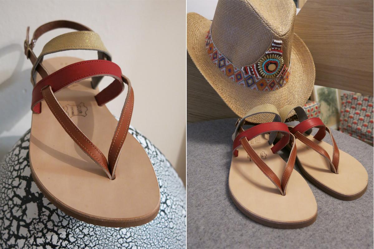 myshoesdesign