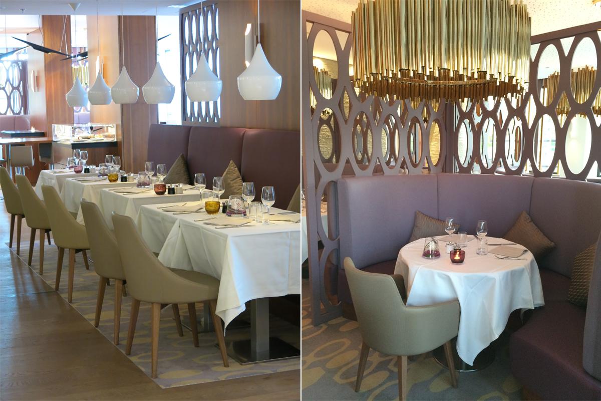 restaurant-renaissance