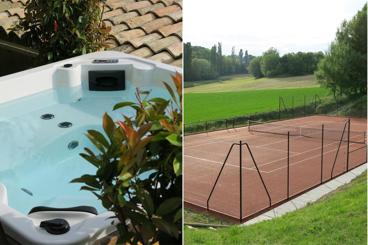 spa-tennismas