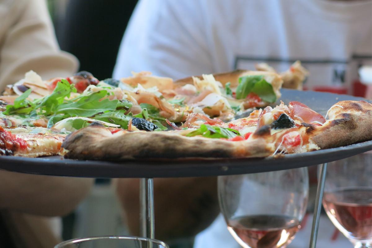 pizza-carmine
