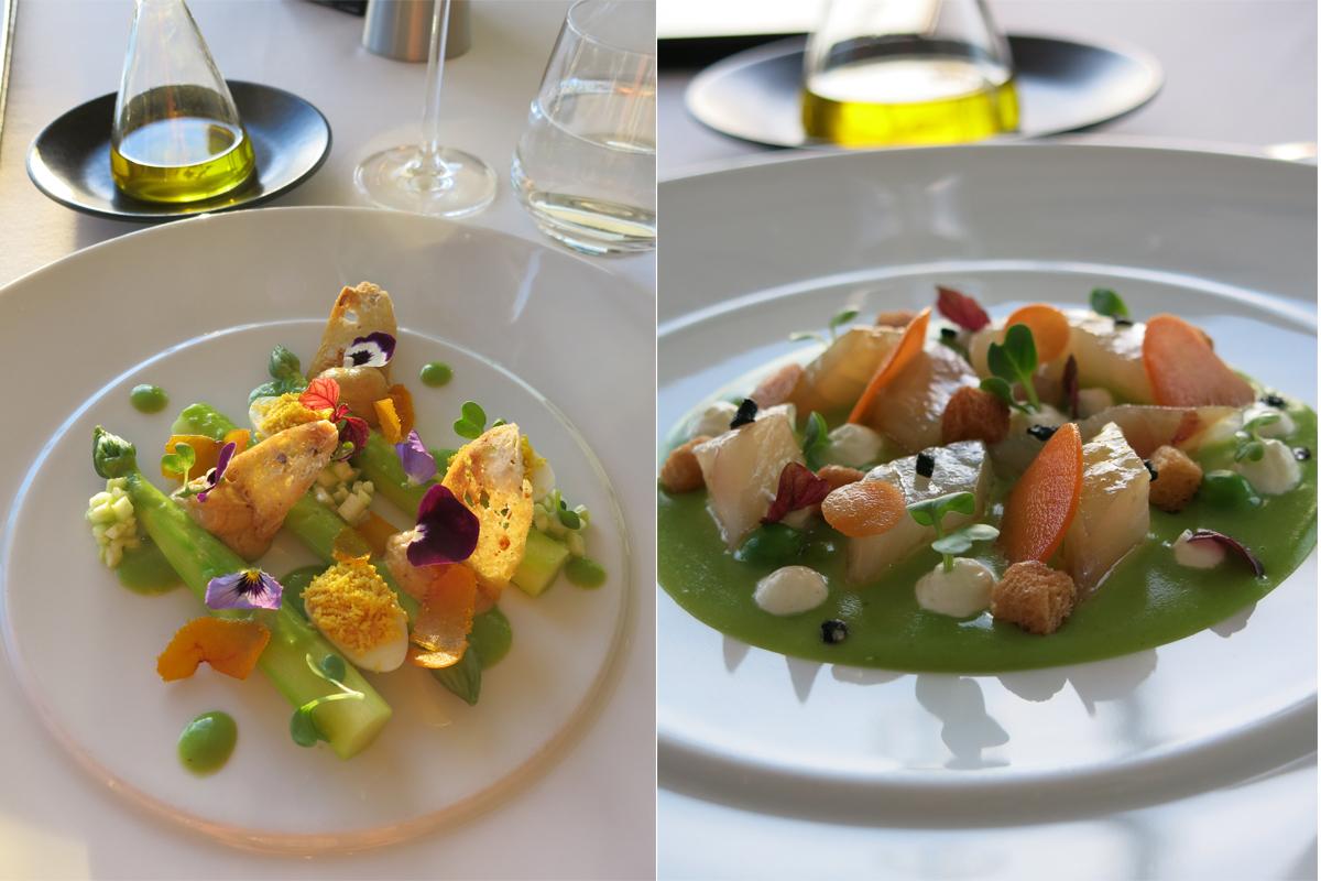 restaurant-ilerousse