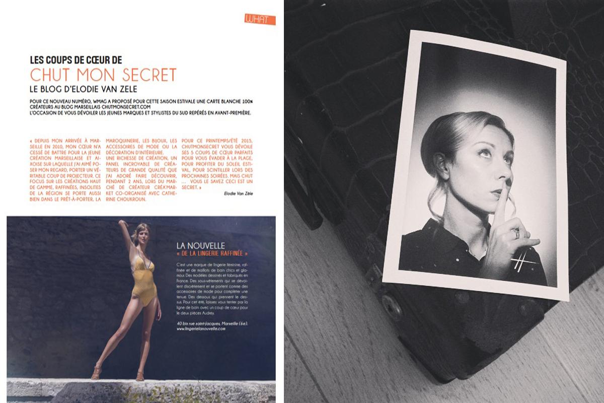 marseille-WMagazine