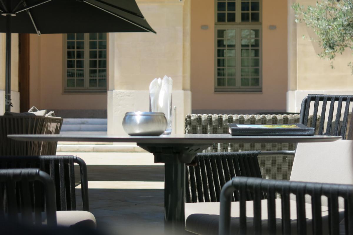 terrasse-hôteldieu