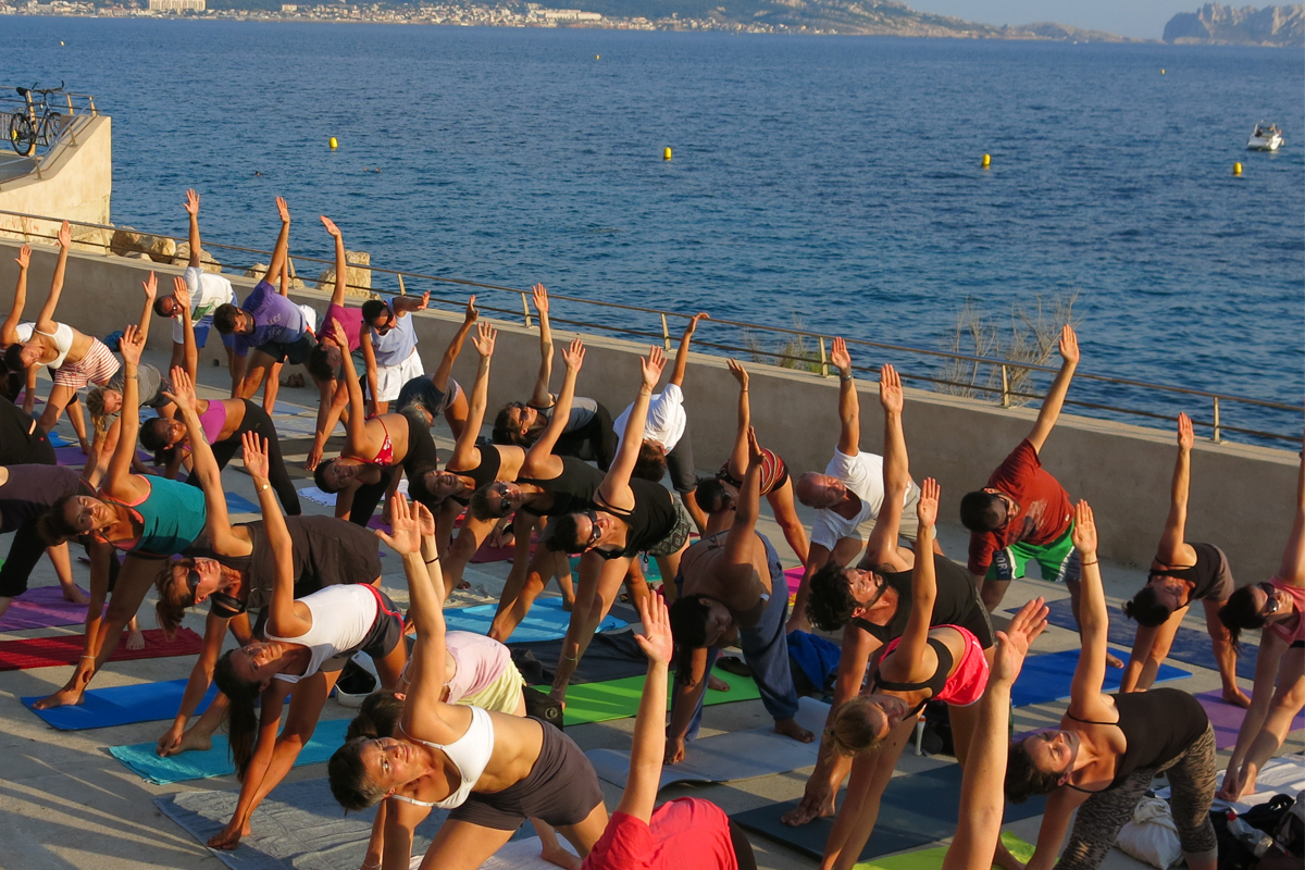 yoga-ashtanga-marseille