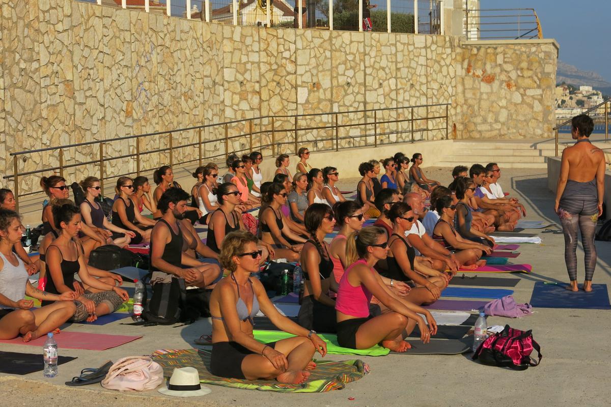 yoga-gratuit-malmousque