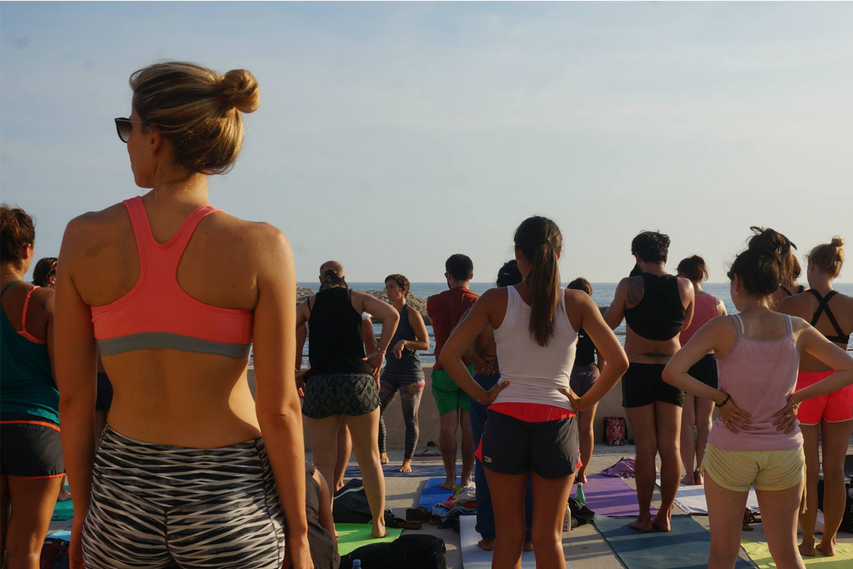 yoga-gratuit-marseille