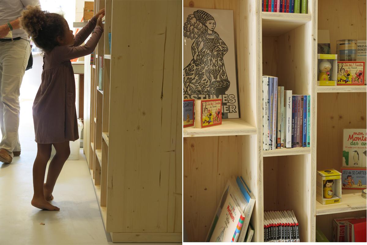 bibliotheque mo moon