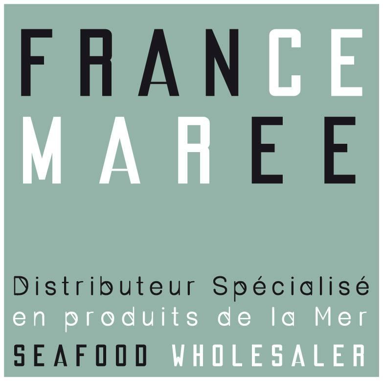 france marée marseille