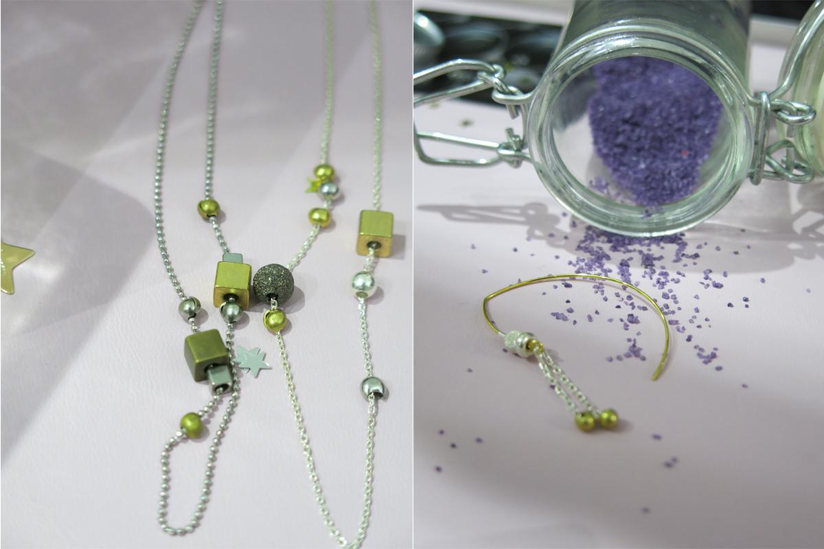 création bijoux lyon