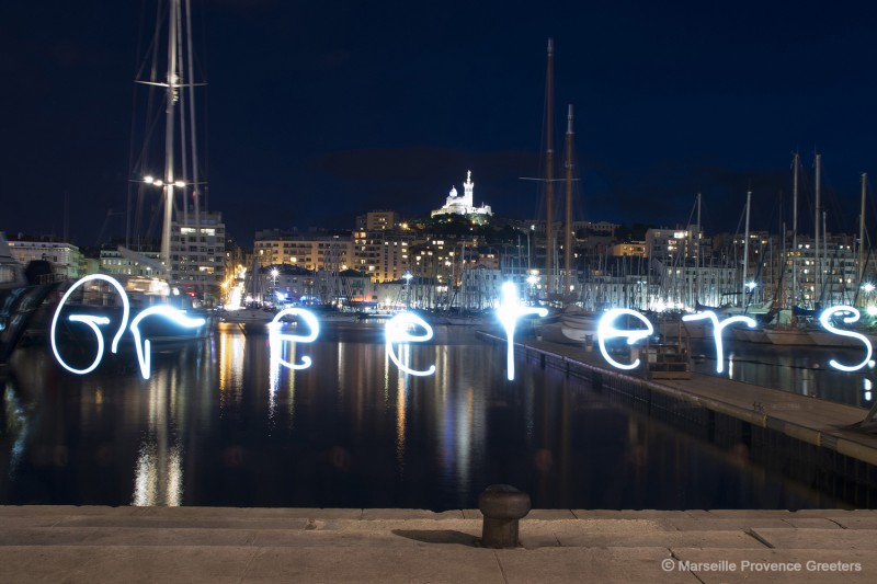 greeters-marseille-provence-tourisme-e1442495028154