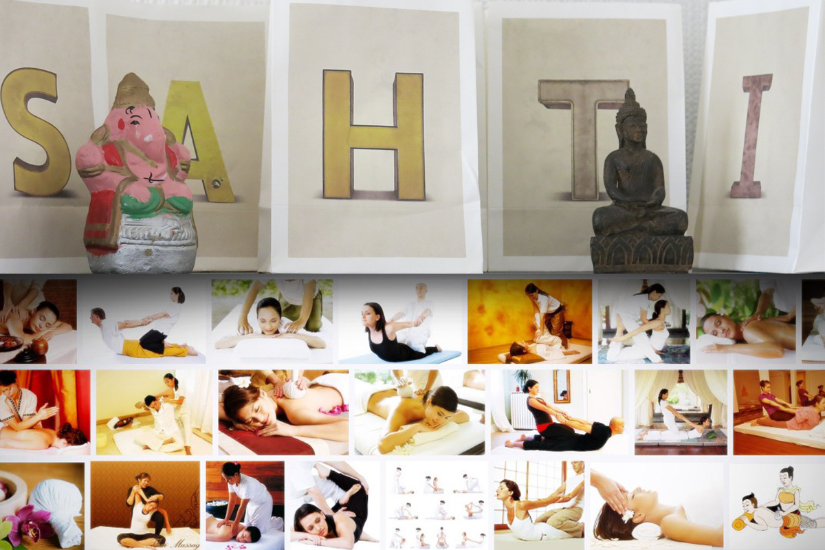 massage thai marseille
