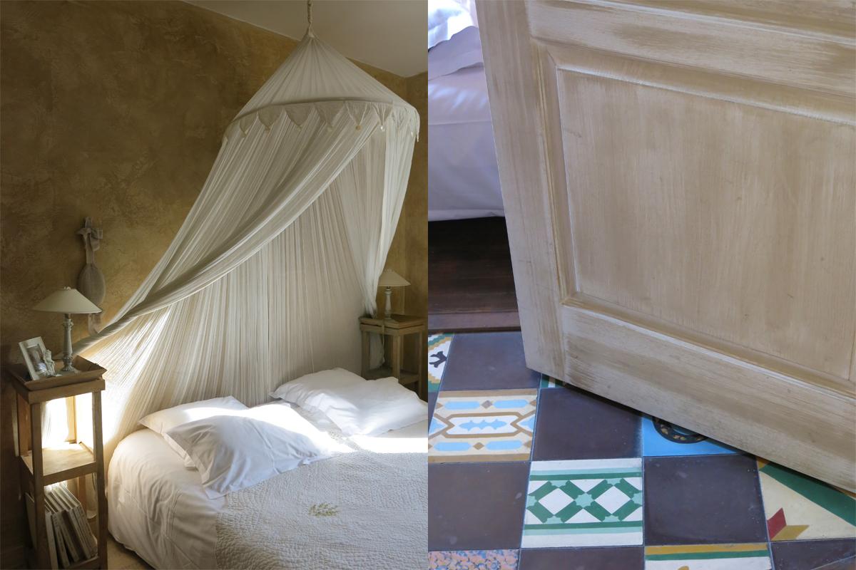 une autre maison drôme provençale