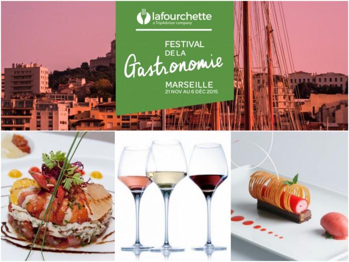 festival-gastronomie-fourchette-696x522