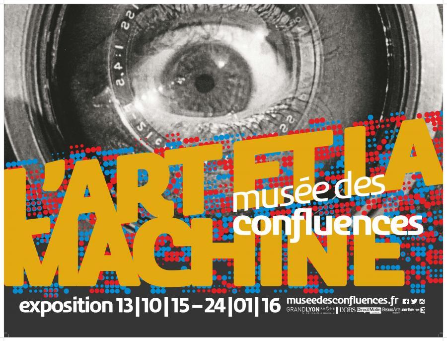 l-art-et-la-machine-0kt5-2