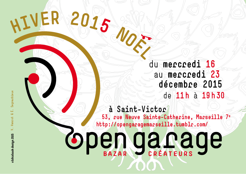 opengarage-hiver15 web