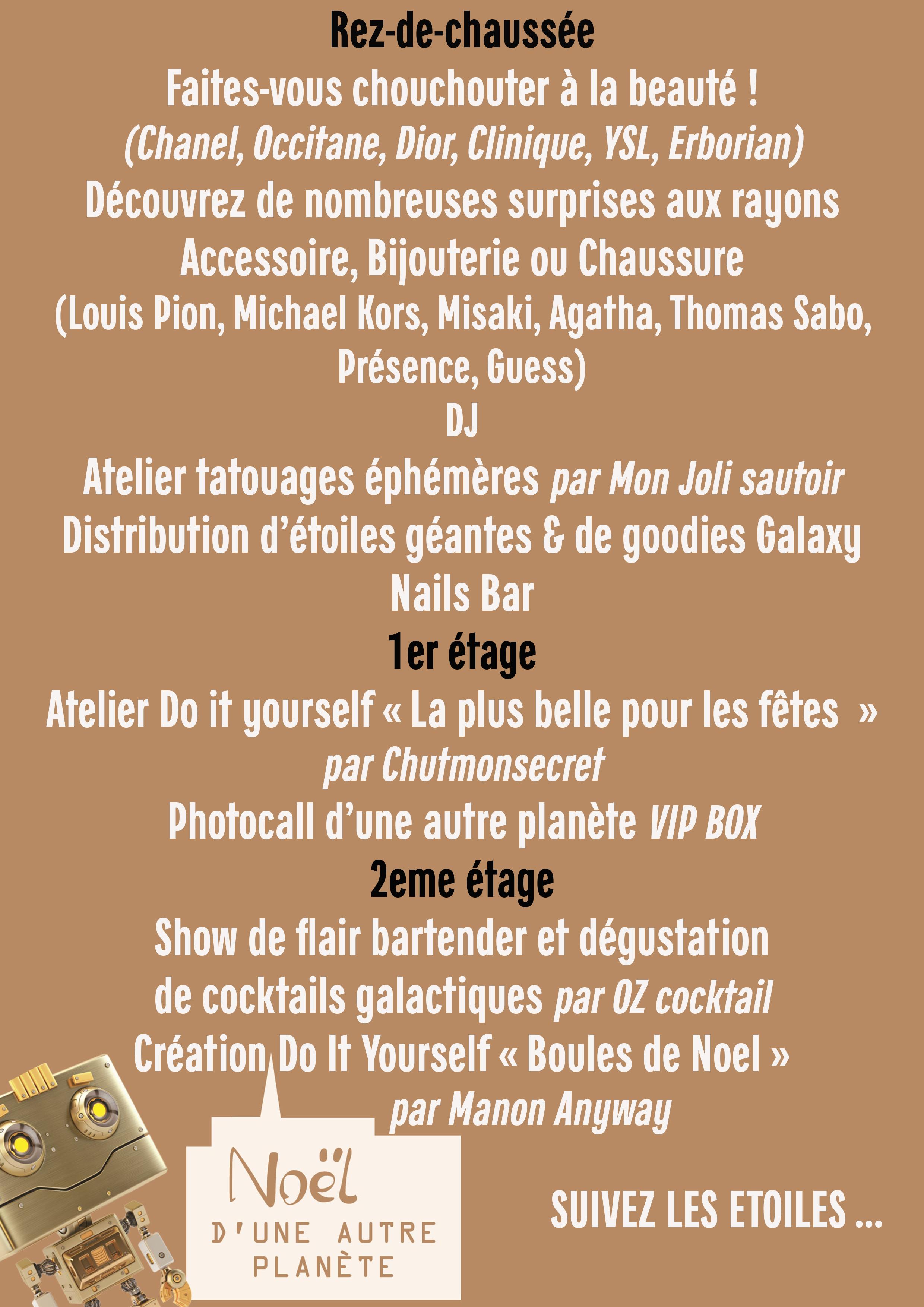 site-internet-soirée-3-12-MSB3