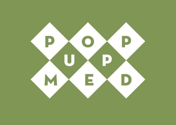 popupmed