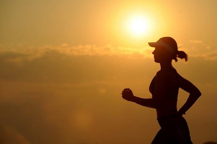 lieu-jogging-pollution-course-marseille-696x463