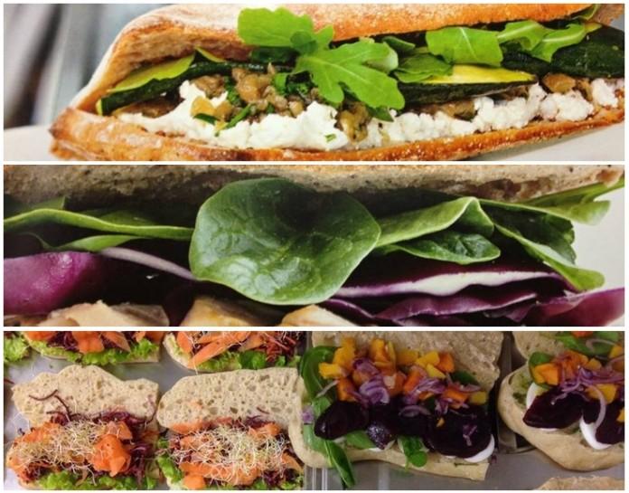 meilleur-sandwich-qualite-frais-marseille-696x545