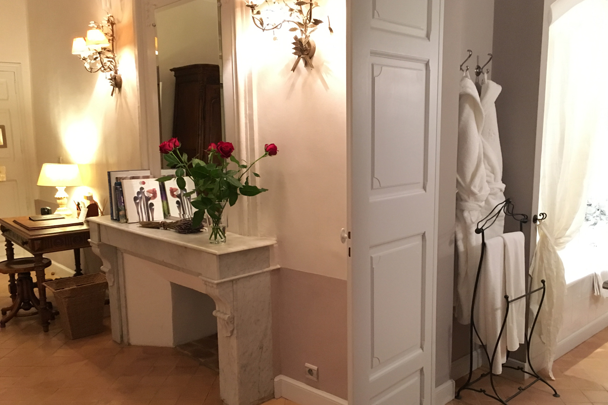 room ducasse