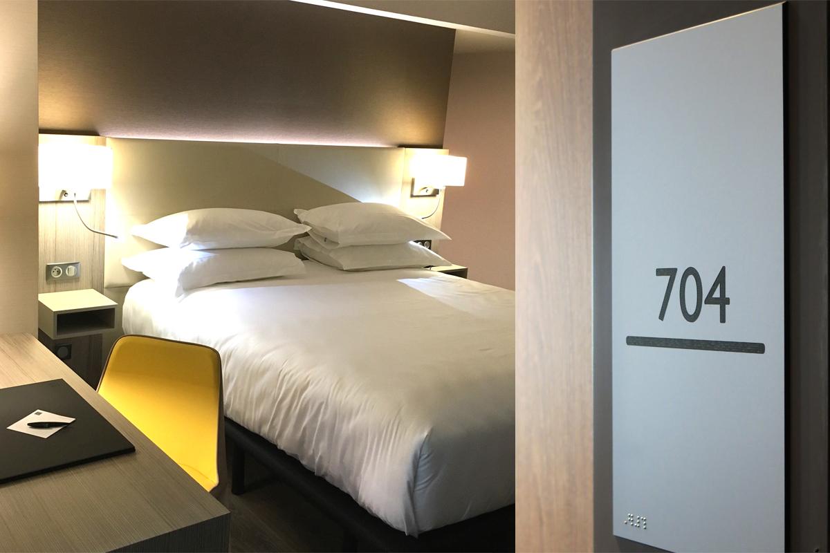 chambre 704