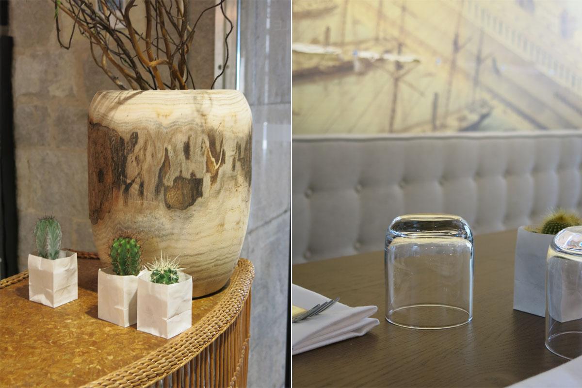 la table be organic la nature dans l 39 assiette chutmonsecret. Black Bedroom Furniture Sets. Home Design Ideas