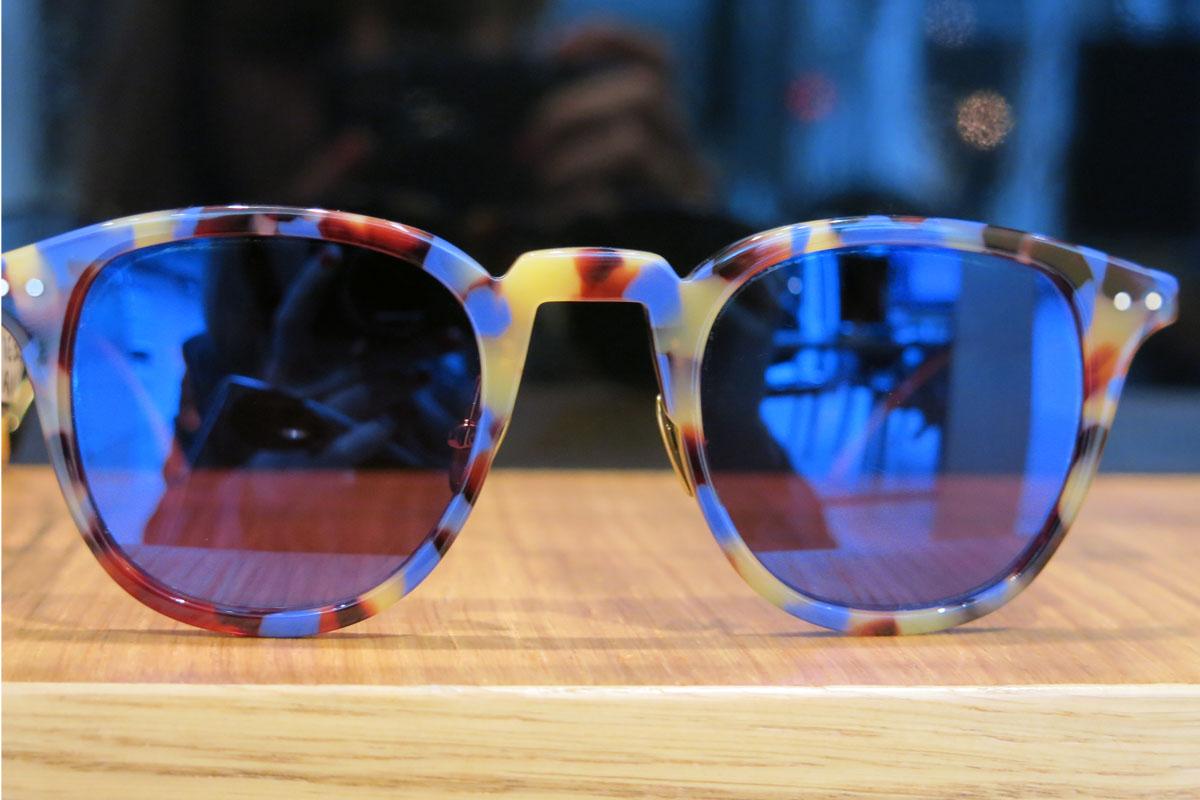 sunglasses créateurs