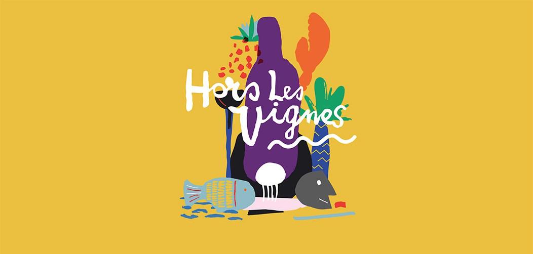 20h14-blog-marseille-blogger-hors-les-vignes