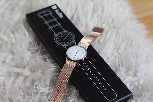 montre-kulte1