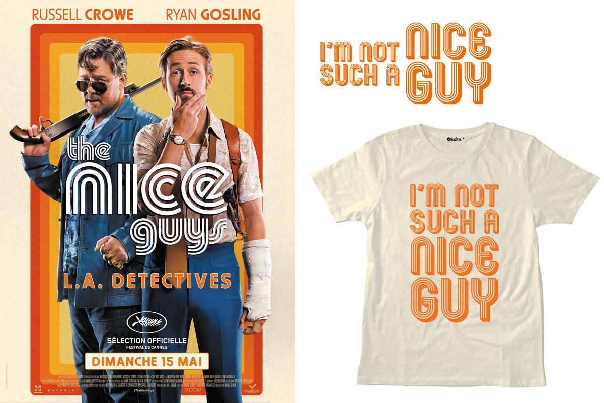 the nice guys cannes