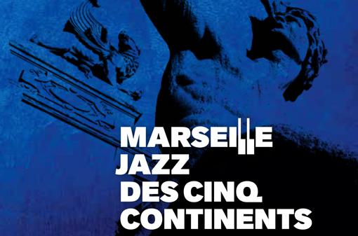 jazz2016waawfiche