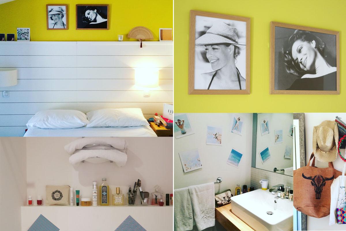 ma chambre good