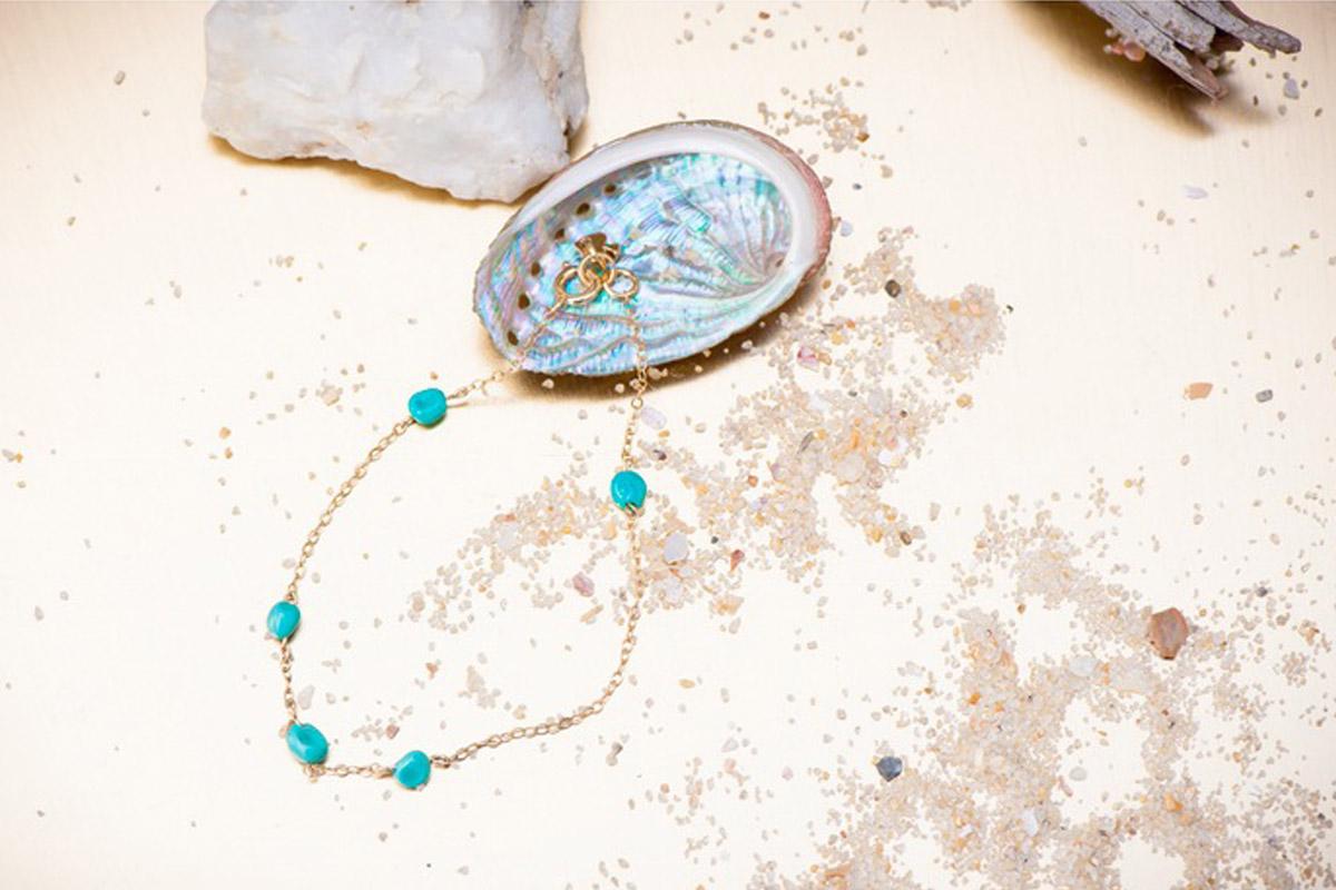 vadi jewels